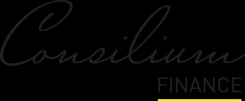 Consilium Finance