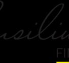 Numéro Consilium Finance