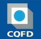 Numéro CQFD International