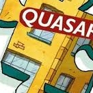 Numéro Quasar