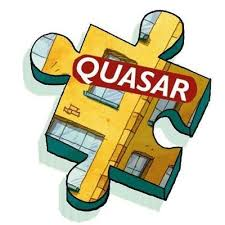 Joindre Quasar par téléphone