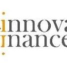 Numéro Innova Finance
