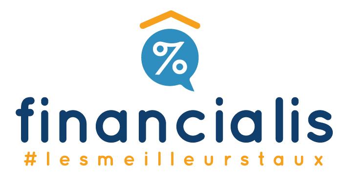 Financialis