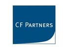 Appeler CF Partners et son SAV