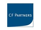 Numéro CF Partners