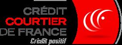 Communiquer avec Credit Courtier de France par téléphone