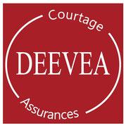 Appeler Deevea Courtage Asurances et son SAV