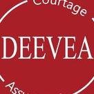 Numéro Deevea Courtage Asurances