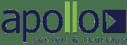 Apollo Conseil et Courtage
