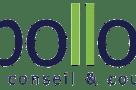 Numéro Apollo Conseil et Courtage