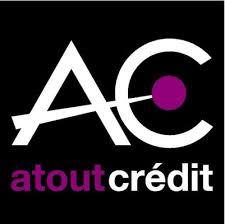 Atout Credit