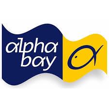 Communiquer avec Alpha Bay et son SAV