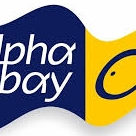 Numéro Alpha Bay
