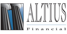 Altius Financial
