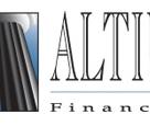 Numéro Altius Financial