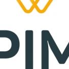 Numéro PIM