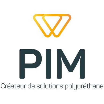 Télephone information entreprise  PIM