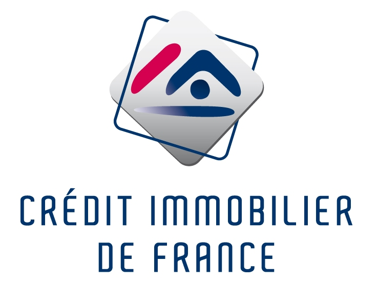 Contacter le SAV Credit Immobilier