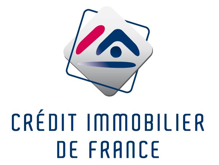 Communiquer avec Credit Immobilier et son SAV
