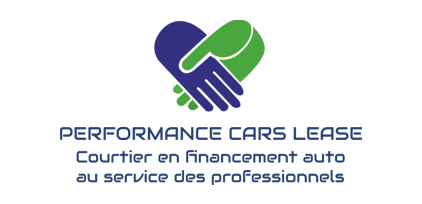 Télephone information entreprise  PERFORMANCE CARS LEASE