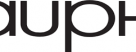 Numéro Dauphin Group