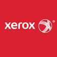 Téléphone Xerox