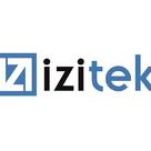Numéro Izitek