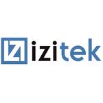 Solliciter Izitek et son service client