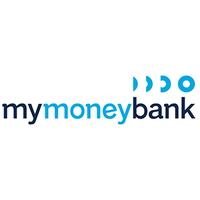 Télephone information entreprise  My Money Bank