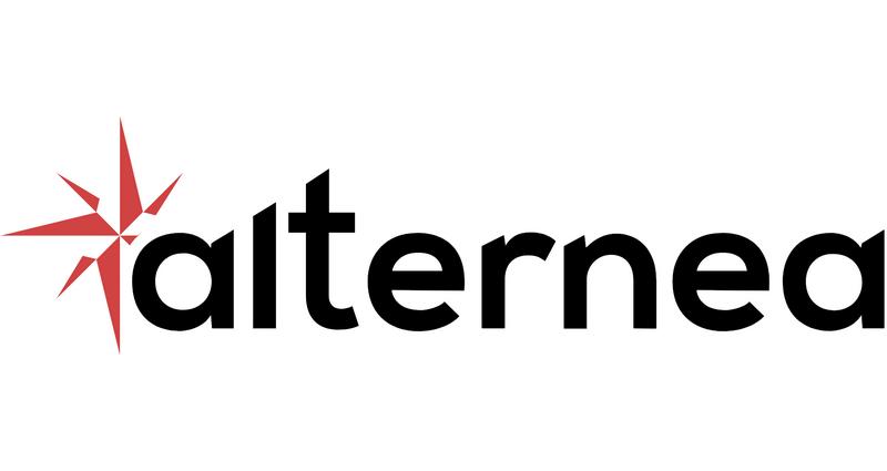 Alternea