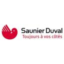 Renseignements par téléphone de Saunier Duval, vous trouverez ce numéro du contact et information