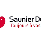 Numéro Saunier Duval