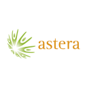 Contactez Astera dès maintenant