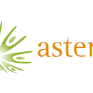 Numéro Astera