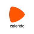 Numéro Zalando