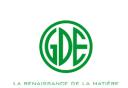 Nous pouvons vous aider à contacter GDE