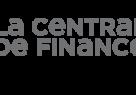 Numéro La centrale de financement