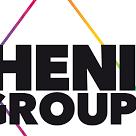 Numéro Phenix Groupe