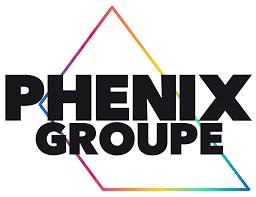 Phenix Groupe