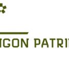 Numéro Parangon Patrimoine Groupe