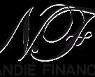 Numéro Normandie Financement
