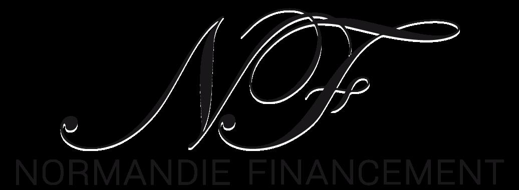 Appeler le service client Normandie Financement