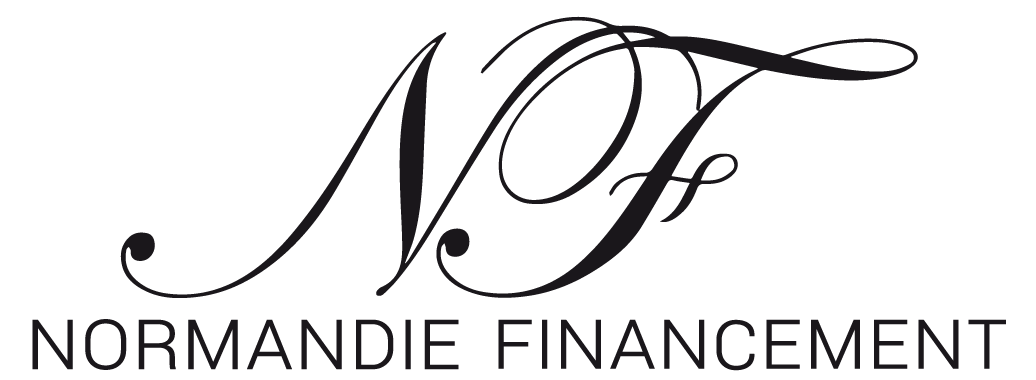 Normandie Financement