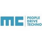 Numéro TMC Group