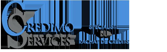 Credimo Services