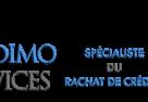 Numéro Credimo Services