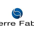 Numéro Pierre Fabre