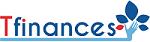 Service attention clientèle T Finances
