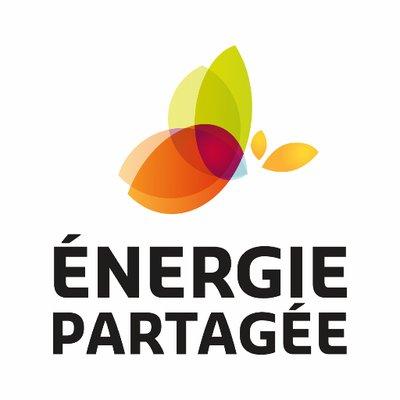 Energie Partagee