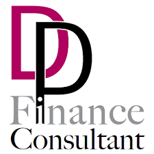 DP Finance Consultant